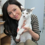 20130330_toononagiko_15