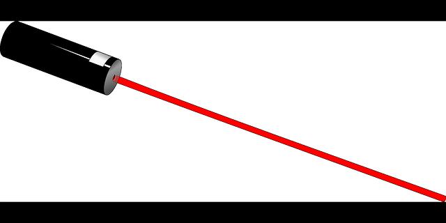 laser-160991_640