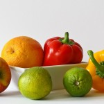 fruits-320136_960_720