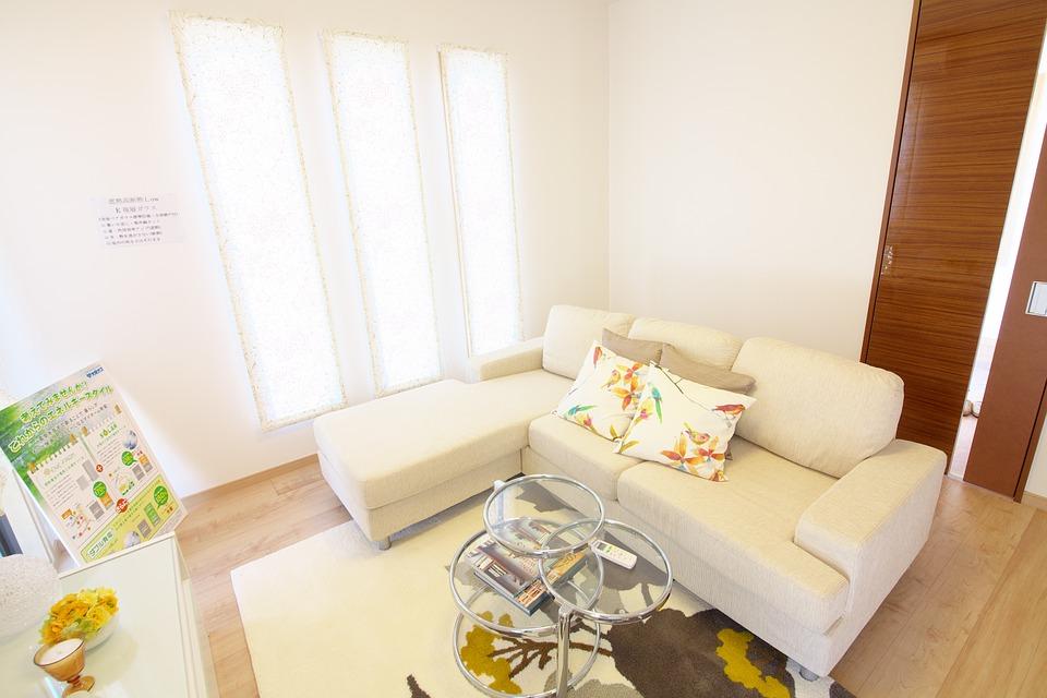 housing-900233_960_720