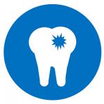 dentist-913014_960_720