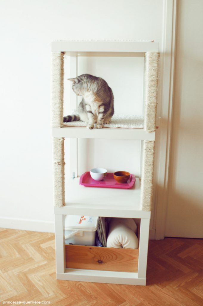 ikea-lack-modern-tree-cat